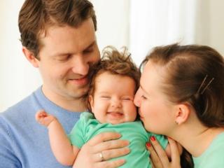 Как выбрать образ для семейной фотосессии – советы фотографа-профессионала