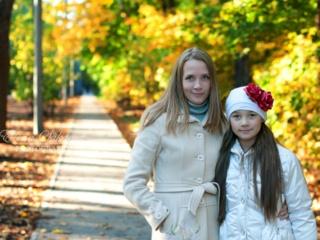 Семейная фотосессия на пикнике: идеи для съемки | sakaeva.ru