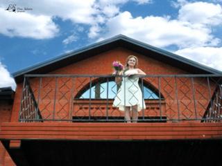Идеи для свадебной фотосессии – рекомендации профессионального фотографа