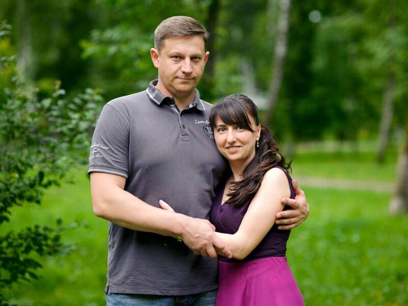 Как мужчинам подготовиться к портретной фотосъемке| sakaeva.ru
