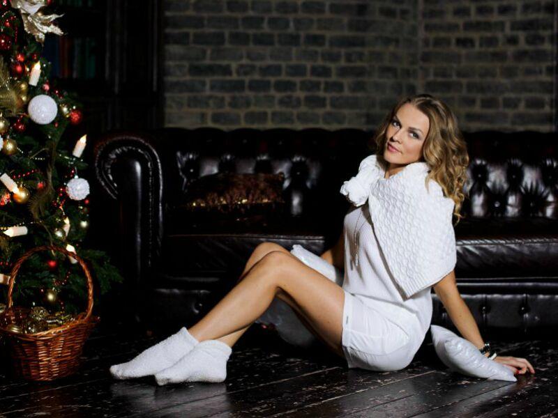 Что надеть на фотосессию – правила выбора одежды | sakaeva.ru