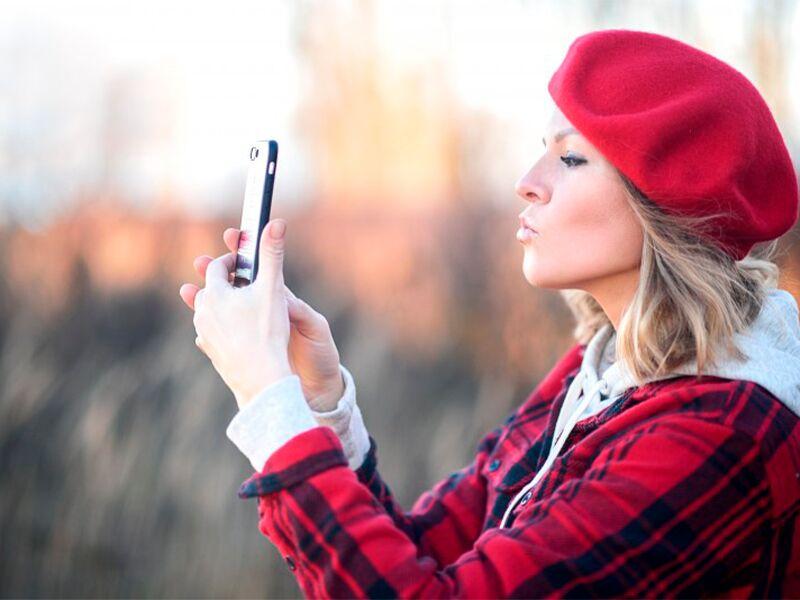 Как правильно выбрать образ для фотосессии – советы для девушек