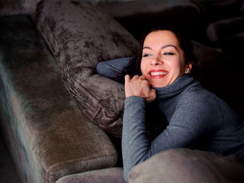 Идеальная портретная фотография – секреты съемки