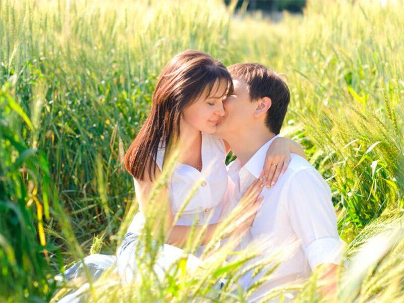 Стили и жанры свадебной фотографии – что лучше выбрать