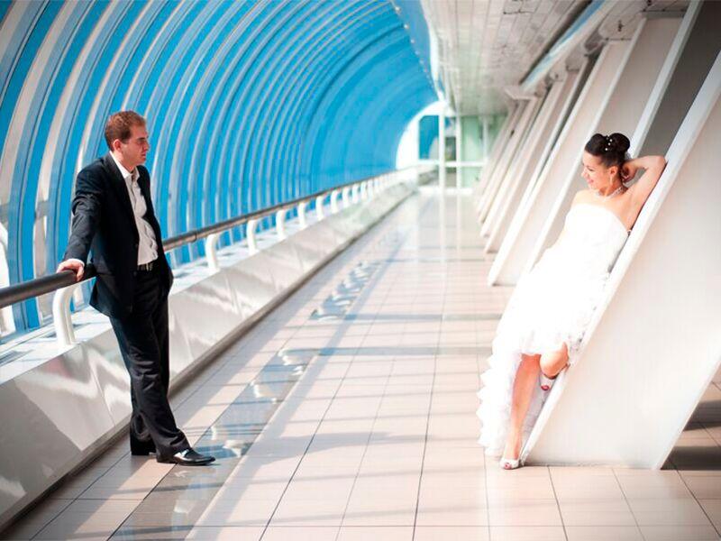 Свадебный фотограф – как правильно выбрать специалиста с учетом цены