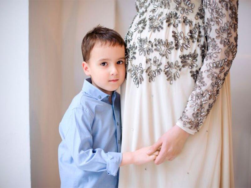 Фотосессия с ребенком – как организовать съемку – советы фотографа